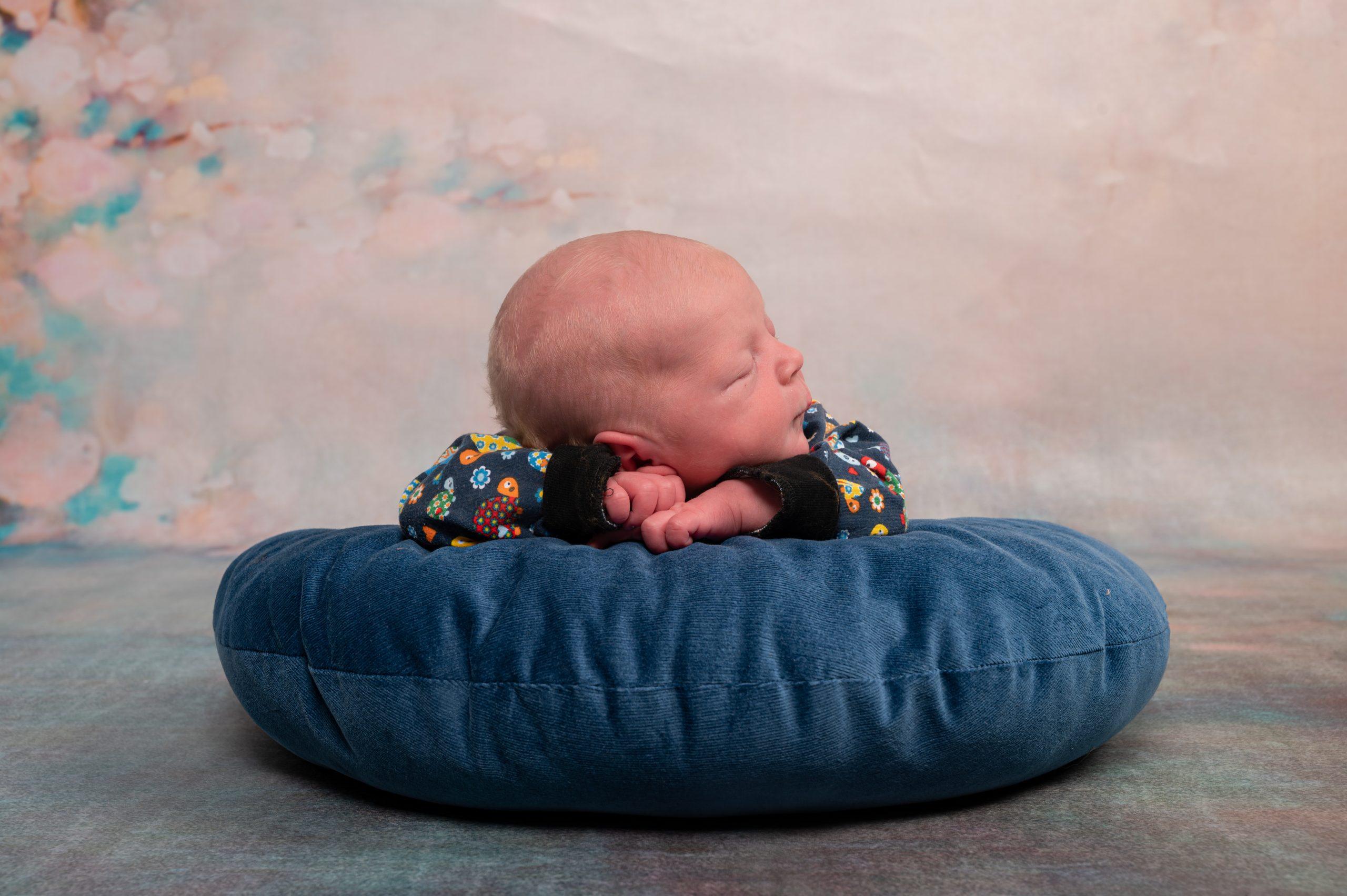newborn fotoshoot, kinder fotoshoot, kids fotoshoot, puber fotoschoot Sophia fotografie