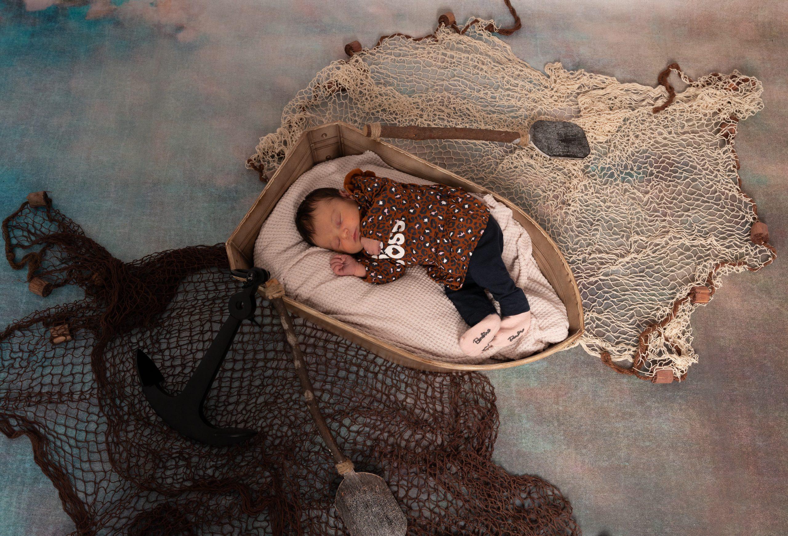 newborn fotoshoot, kinder fotoshoot, kids fotoshoot, puber fotoschoot sophiafotografie