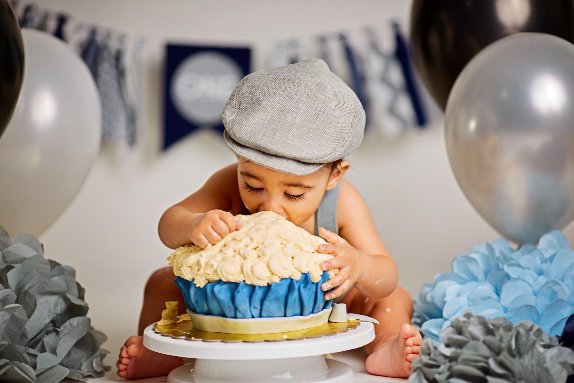 newborn fotoshoot, kinder fotoshoot, kids fotoshoot, puber fotoschoot viwa fotografie