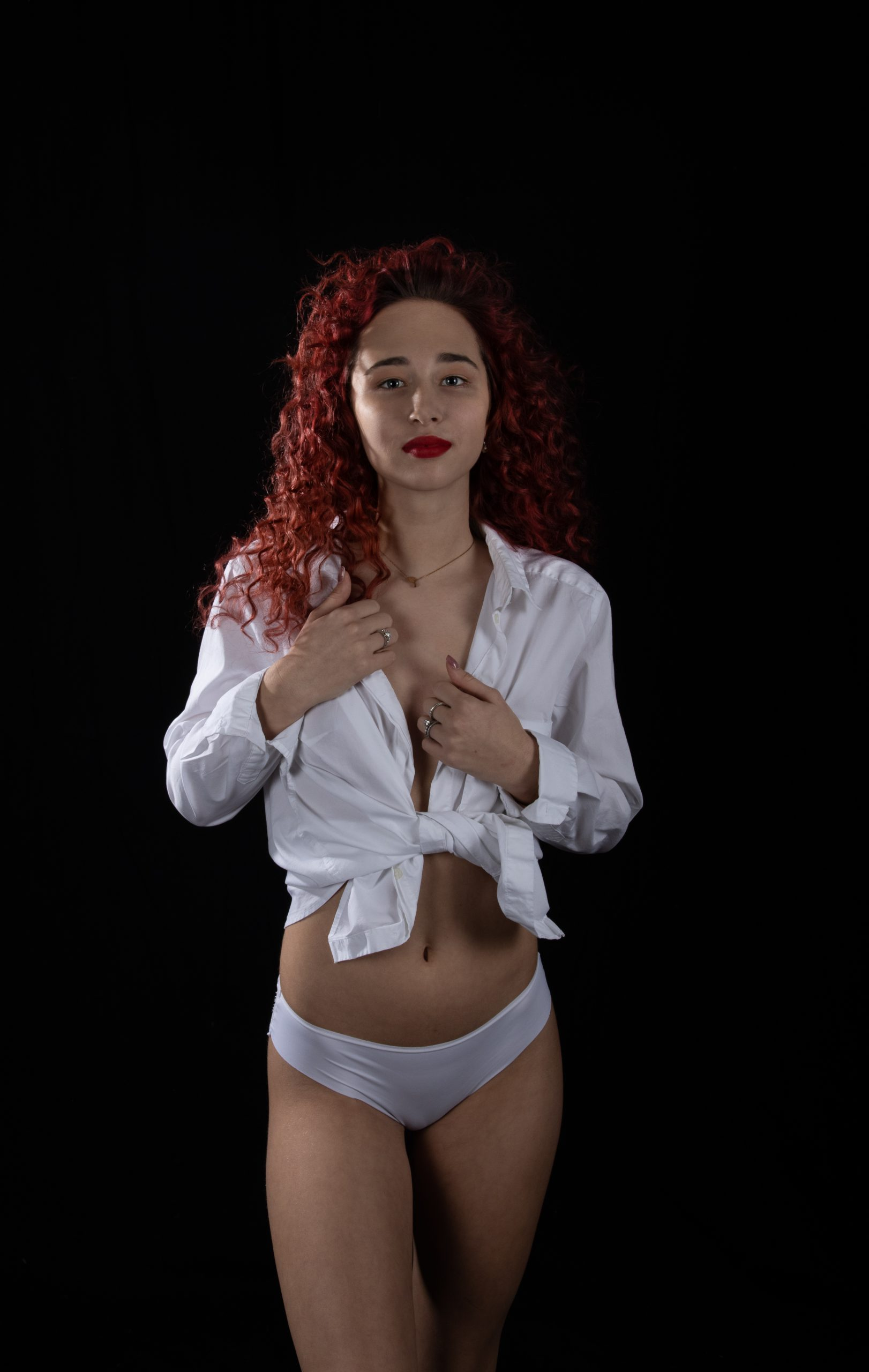 modellen fotografie, Sophiafotografie, boudoirfotografie