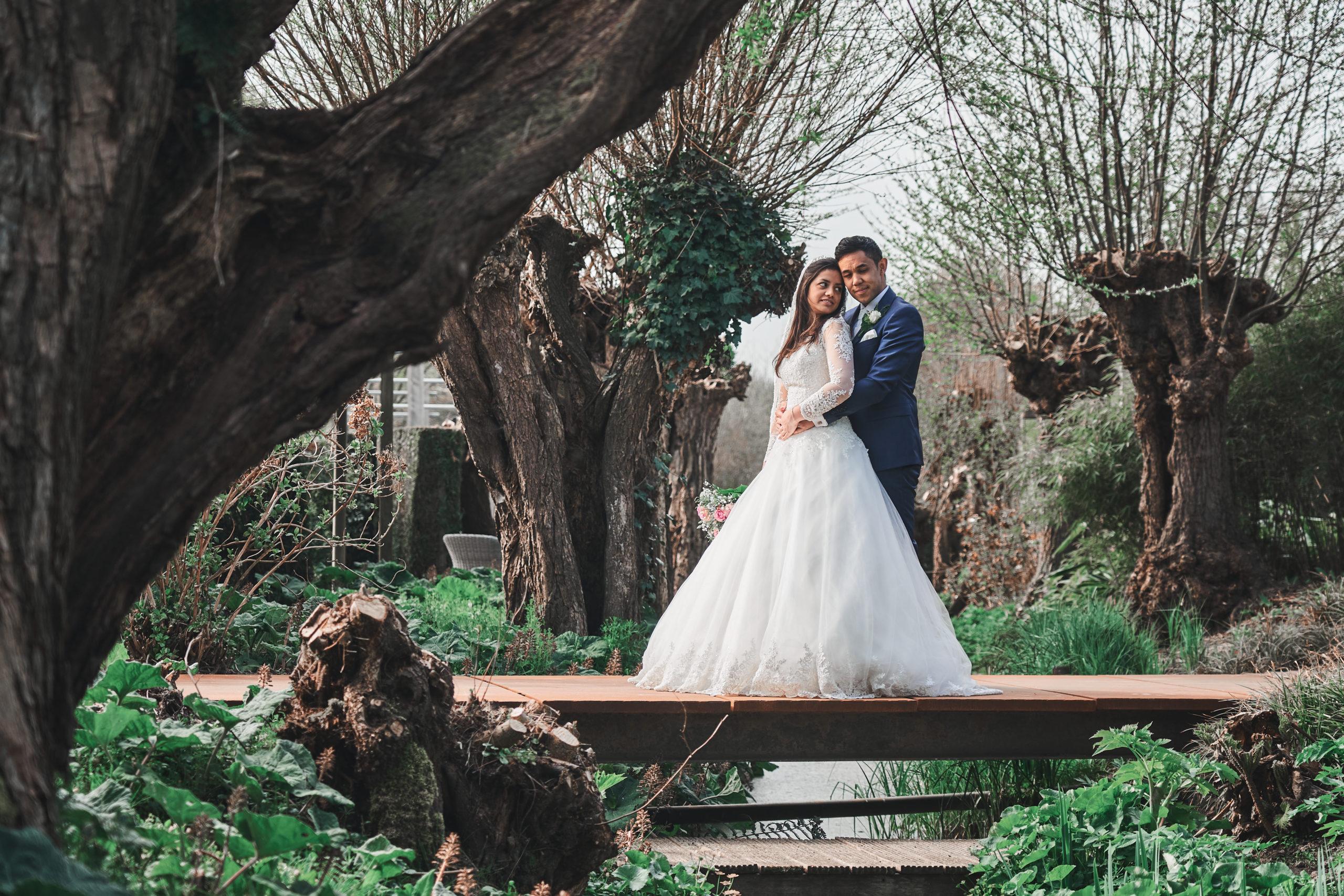 Bruidsfotografie, Viwa fotografie, trouwfotografie, trouwen foto