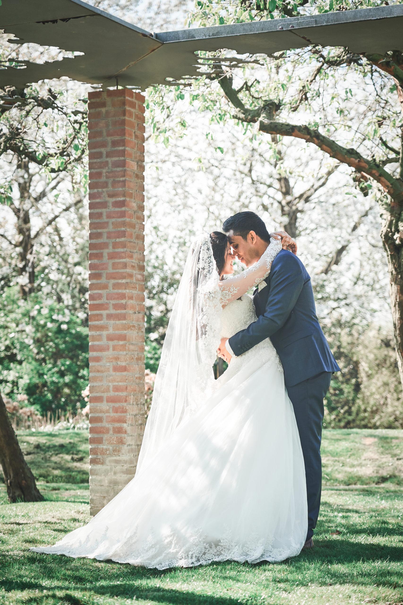 Bruidsfotografie, sophia fotografie, trouwfotografie, trouwen foto