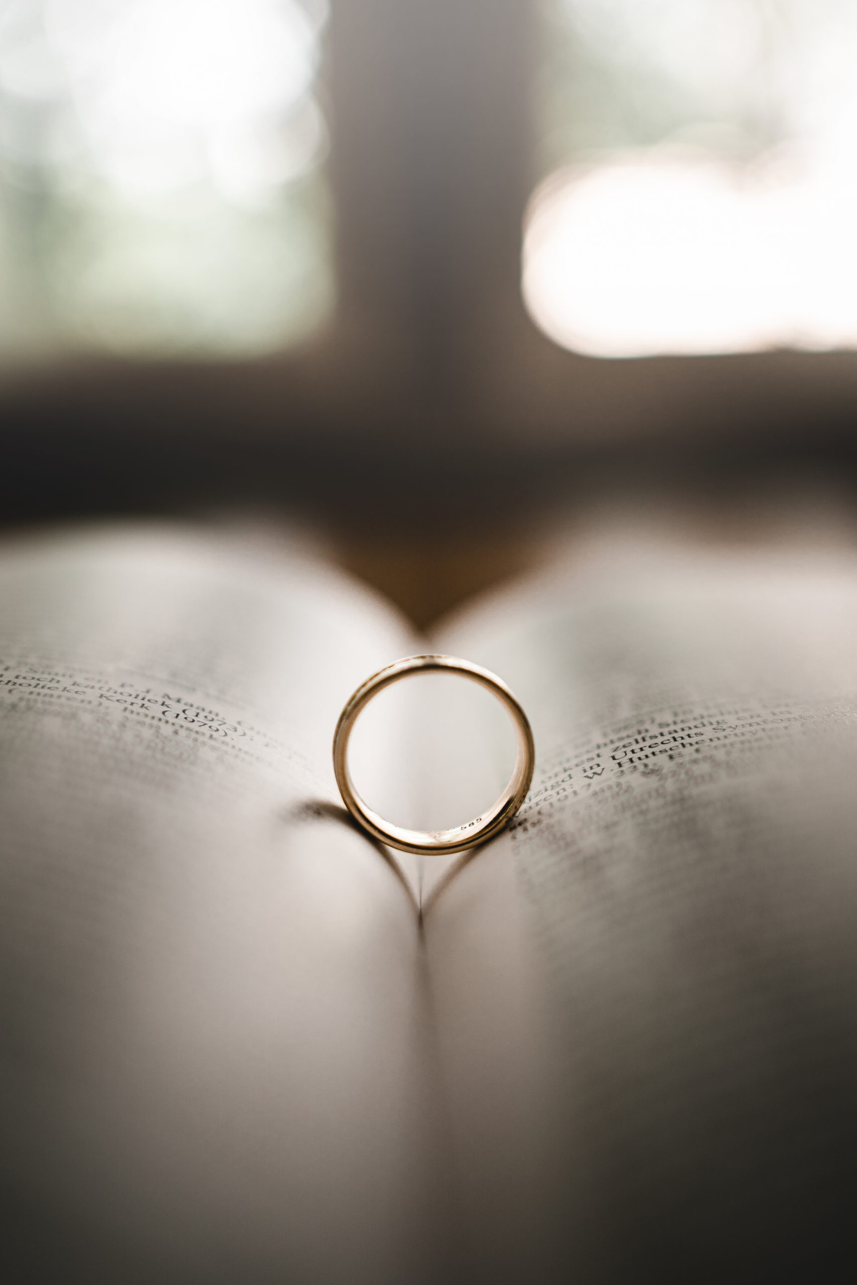 Bruidsfotografie, sophiafotografie, trouwen foto