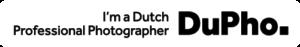 Dupho, sophiafotografie